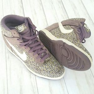 buy popular a5cc9 ea74b Nike · Nike x Liberty London Sky ...